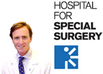 - stephen-fealy-hospital-for-special-surgery-image